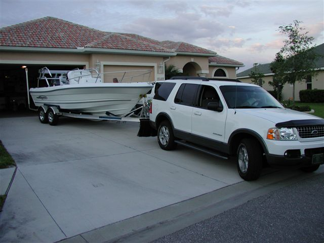 Son_backing_boat_into_garage_for_the_1st_time_4_19_2005_1.jpg